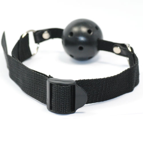 Simple Gag ball sort