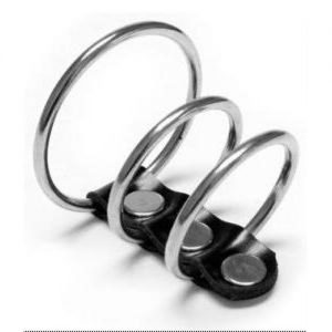 penis ringe i metal