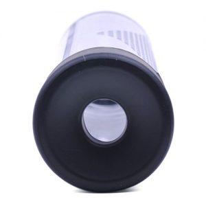 penis pumpe cylinder