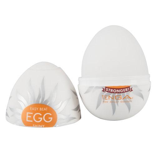 onani æg til mænd