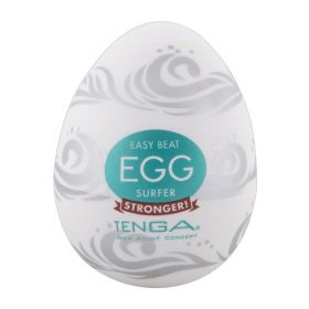 Tenga Surfer onani æg