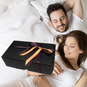 romantik kassen til par