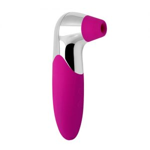 womanizer vibrator