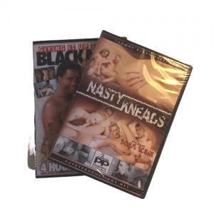 gay pornofilm