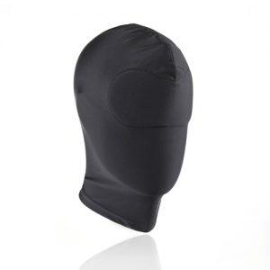 fetish maske