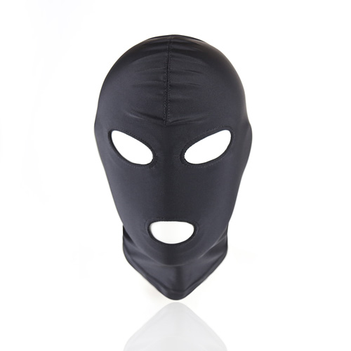 Kinky maske