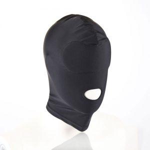 spandex maske