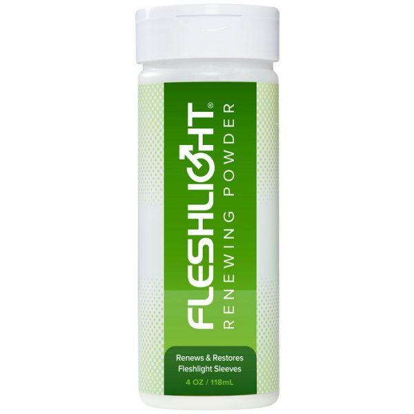 fleshlight pulver