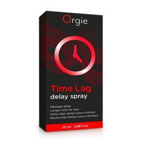 Orgie Time lag delay spray 25 ml