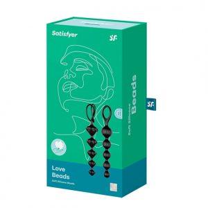 love beads satisfyer