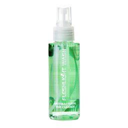 Fleshlight FleshWash rengøringsspray