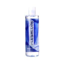 Fleshlight Fleshlube Water 100ml Glidecreme