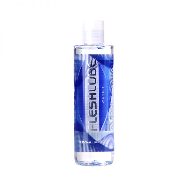 Fleshlight Fleshlube Water 100ml Glidecreme