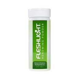 Fleshlight Renewing Powder - BESTSELLER