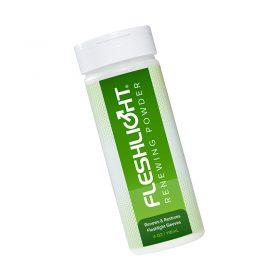 Fleshlight Renewing-Powder flaske