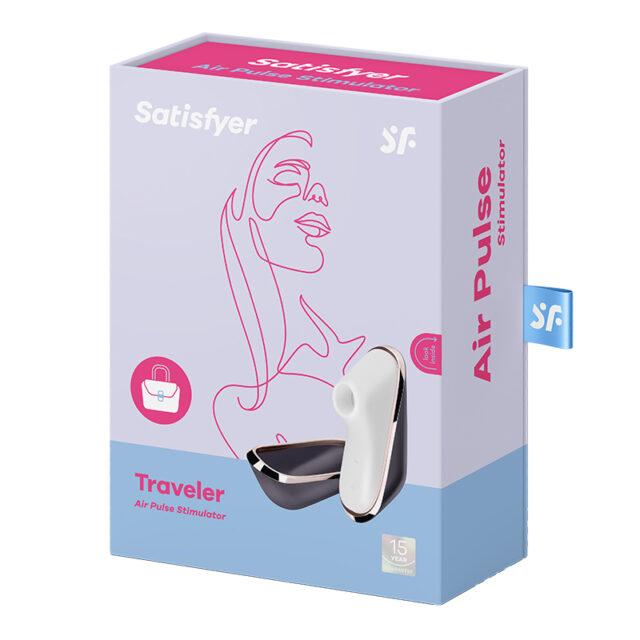 Satisfyer-Pro-Traveler-med-indpakning
