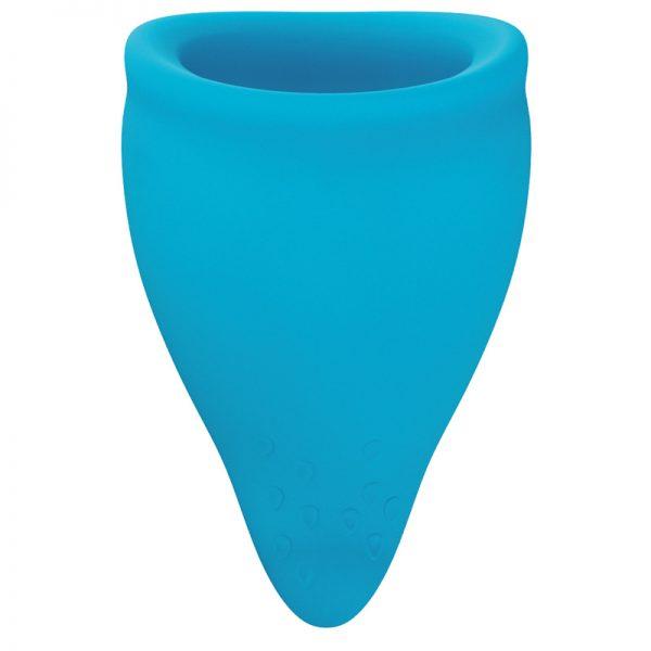 Fun Factory Fun cup A single