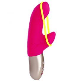 Fun factory amorino mini vibrator Pink