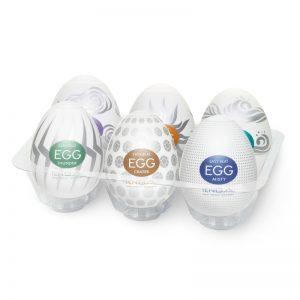 tenga æg