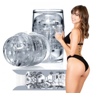 Fleshlight Girls Quickshot Riley Reid Utopia