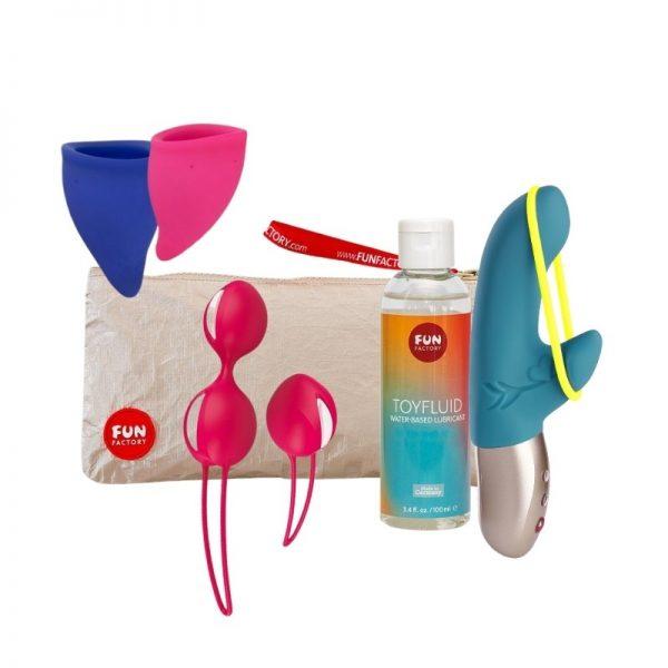 international Womens day kit