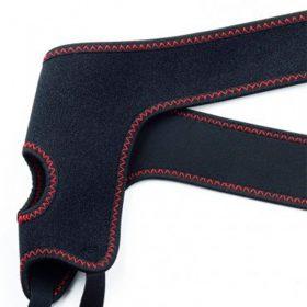 love toy strap on sæt dildo harness