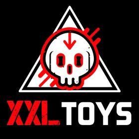xxltoys logo