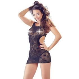 Lingeri By Mandy Mystery Feminin lingeri kjole